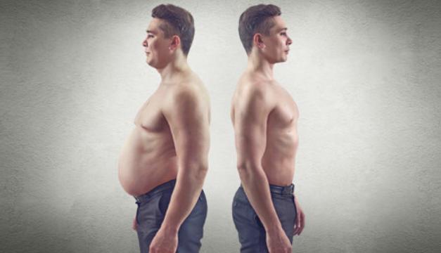¿Habías escuchado sobre la recomposición corporal? Aquí te explicamos