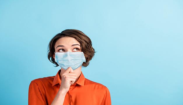 ¿Cuánto dura la inmunidad al covid después de haberse contagiado?